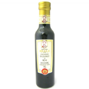 Fig Balsamic Vinegar (Condimento ai Fichi) - 250ml